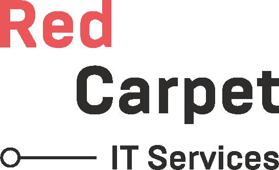 Red Carpet IT